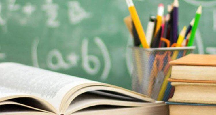 MEB dört beceriyi ölçen ilk Türkçe e-Sınav'ı yaptı.