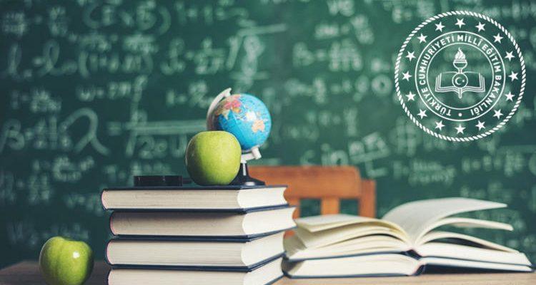 MEB'den öğretmen eğitimleri için Harvard'la iş birliği.