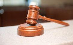 SPK'dan izinsiz faaliyet nedeniyle suç duyurusu ve erişim engelleme kararı.