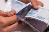 Milyonlarca kişiyi ilgilendiren vergi istisnası düzenlemesi.