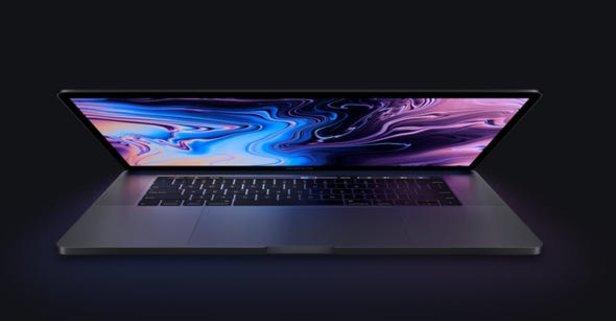 2019 Apple yeni Mac bilgisayar fiyatları ne kadar – Apple-Huawei modelleri Türkiye indirim oranları liste fiyatları.