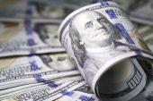 2019 Fed faiz kararı son dakika açıklandı mı? FED faiz kararı ne oldu – Dolar Euro kuru ne kadar.
