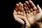 2019 Recep Şaban ayı ne zaman? 3 aylar başlangıç günü duaları ibadetleri.