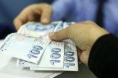 SGK Bağkur 2019 emekli maaşı son dakika Temmuz zam oranı ne kadar – (en düşük emekli maaşı kaç para olacak).