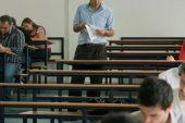 2. dönem Açık lise AÖL öğrenci giriş sınav tarihi ne zaman – 2019 MEB ÖSYM öğretmen sınav görev ücretleri ne kadar?.