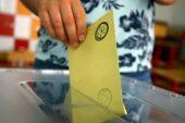 31 Mart seçim yasakları nelerdir? Seçim yasağı ne zaman başlıyor?