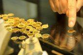 Altın fiyatları son durum: 15 Mart gram altın, çeyrek altın, tam altın, bilezik gramı fiyatı ne kadar oldu?.