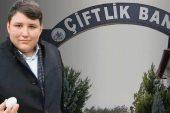Çiftlik Bank soruşturmasında Mehmet Aydın'ın 75 bin yıl hapsi istendi.