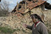 Denizli Acıpayam deprem haberi en son gelişmeler – Denizli Acıpayam son dakika deprem şiddeti kaç (en son depremler).