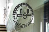 Diyanet İşleri Başkanlığı geç başvuru günü! 2019 DİB-MBSTS sınavı ne zaman?.
