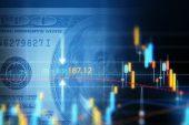 Dolarda son dakika! Dolar ve euro düşüşe geçti! 15 Mart güncel döviz kurları.