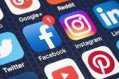 Facebook, WhatsApp ve Instagram erişim sorunu ne zaman düzelecek?.