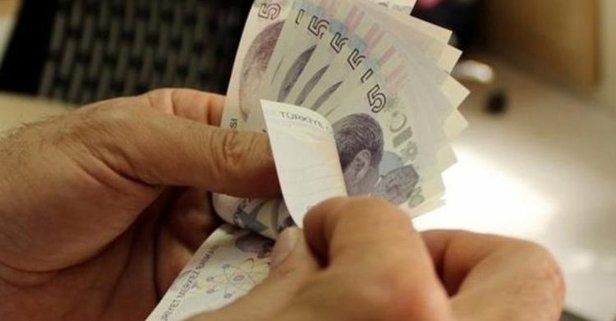 2019 GSS prim borcu silinecek mi? GSS SGK Bağkur borcu olanlar sorgulama işlemleri nasıl yapılır.