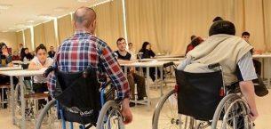 Engelli memur alım başvuru şartları nedir? ÖSYM 2019 EKPSS engelli memur alımı ne zaman, yapılacak mı?.