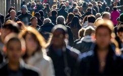 2018 Aralık ayı işsizlik rakamları açıklandı.