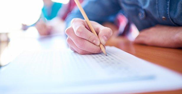 YÖKDİL sınav sonuçları için kritik hafta! 2019 YÖKDİL sonuçları ne zaman açıklanacak?.