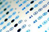 YÖKDİL sınav sonuçları sorgulama! 2019 YÖKDİL puan hesaplama nasıl yapılır?.