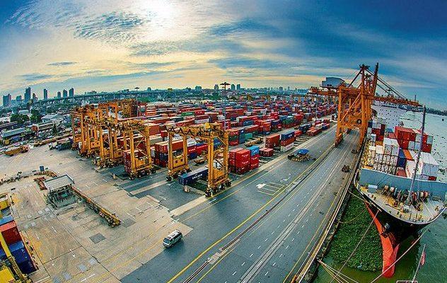 2019 Şubat ayı dış ticaret verileri açıklandı.