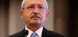 Saadet'in kanalında konuşan Kılıçdaroğlu'ndan başörtüsü yalanı.