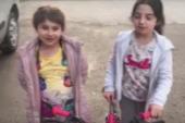 Ataşehir ve Sancaktepe'nin Gençleri Arasındaki Fark…