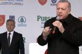 Cumhurbaşkanı Erdoğan'dan Netenyahu'ya sert tepki kendine gel kendine.