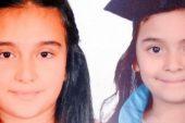 İki kardeşin ölümüne sebep olmuştu: 4 yıl 2 ay hapis cezası aldı.
