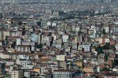 Son dakika: İstanbul'da tespit edildi! Risk 66 bin…