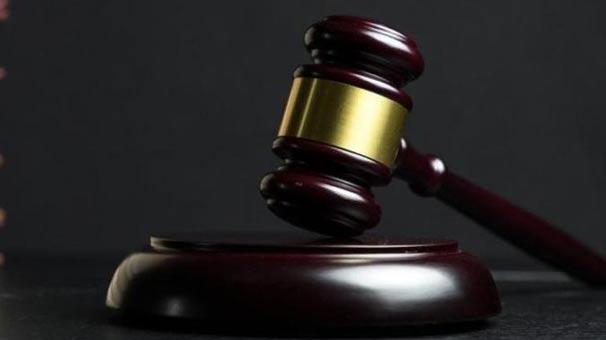 Yargıtay'dan çok önemli karar! 'İş yerinde cinsel taciz' hafife alınamaz…