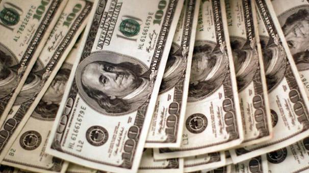 Yatırımcılardan tahvil ihracına yoğun talep.