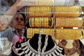 3 Nisan Kapalıçarşı çeyrek gram altın fiyatları son dakika ne kadar – 22-24 ayar gram altın fiyatları kaç para.