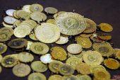 Altın fiyatları son dakika! 4 Nisan 22 ayar bilezik, gram altın, çeyrek ve tam altın fiyatları ne kadar?