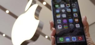 iPhone kullanıcıları dikkat! Apple o uygulamanın fişini çekiyor.