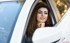 Araç sahipleri dikkat! Bu öneriler arabanızın ömrünü uzatacak.