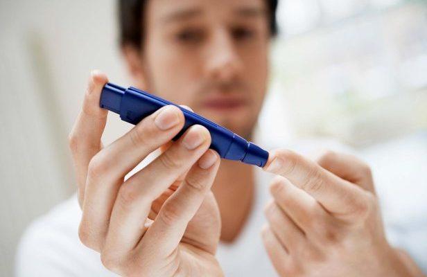 Diyabetin lezzetli ilacı: Balık.