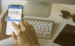 Facebook'ta kredi kartı bilgileri çalınıyor mu? Facebook giriş ve hesap dondurma nasıl yapılır?.