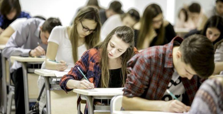 LGS başvuru kılavuzu: 2019 LGS başvuru nasıl yapılır? MEB LGS sınavı ne zaman?