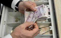 Milyonlarca emekliye ikinci maaş şansı! Tamamlayıcı emeklilik teşvik edilecek…