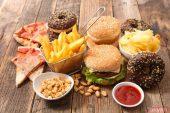 Sağlıklı diye gönül rahatlığıyla tüketiyoruz… Uzmanlar açıkladı! İşte en sağlıksız 30 besin.