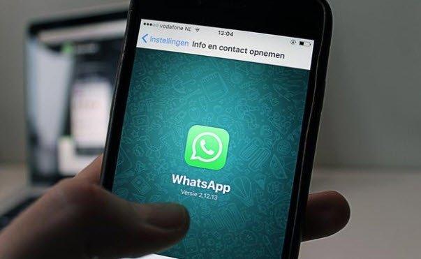 WhatsApp'ın yeni özelliği nedir? WhatsApp kimlik doğrulaması nasıl yapılacak?