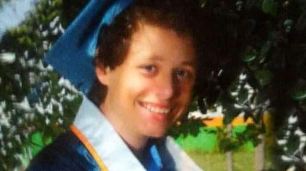 16 yaşındaki Tuna intihar etti! 'Mavi Balina' oynayıp, oynamadığı araştırılıyor