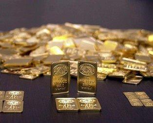 Altın fiyatları son dakika! 22 ayar bilezik gramı, gram, çeyrek, tam altın fiyatları ne kadar? 17 Nisan Çarşamba.