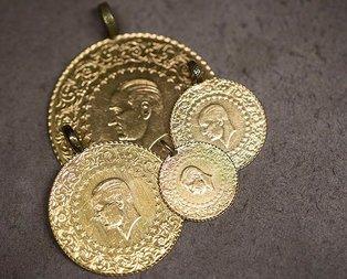 Altın fiyatlarında son durum! 22 ayar bilezik, gram altın, çeyrek altın, tam altın ne kadar oldu? 10 Nisan.