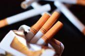 11 Nisan 2019 sigara fiyatları Tekel listesi sigaraya zam sonrası sigara fiyatları ne kadar, kaç para oldu?
