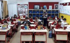 25 Nisan Perşembe günü yarın okul var mı 24 Nisan 2019 bugün okullar tatil mi MEB açıklaması yapıldı mı?.