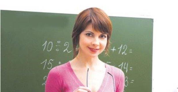 57 bin 778 öğretmen sözlü sınava girecek.