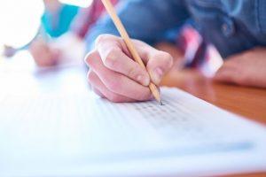 Açık Öğretim Lisesi sınav sonuçları açıklandı mı? 2019 AÖL öğrenci girişi ile sınav sonuçları nasıl öğrenilir?.