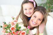 Anneler Günü ne zaman, hangi gün? 2019 Anneler Günü nasıl ortaya çıkmıştır?
