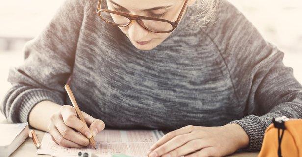 AÖF sınav giriş belgesi çıktı nasıl alınır? 2019 Açık öğretim vize sınav tarihi ne zaman?