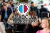 AÖF sınav giriş belgesi ile sınav yerleri sorgulama! 2019 Anadolu Üniversitesi Açıköğretim Fakültesi.
