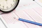 AÖF sınav sonuçları açıklandı mı? 2019 Anadolu Üniversitesi sınav sonucu sorgulama nasıl yapılır?.